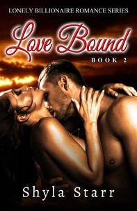 Love Bound - Librerie.coop
