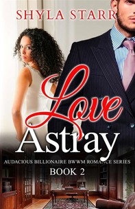 Love Astray - Librerie.coop