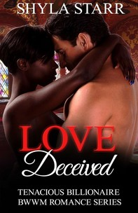 Love Deceived - Librerie.coop