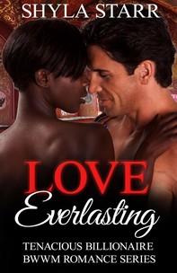 Love Everlasting - Librerie.coop