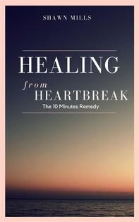Healing from Heartbreak - Librerie.coop