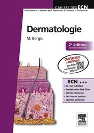 Dermatologie - copertina