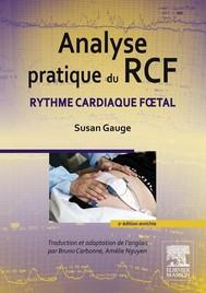 Analyse pratique du RCF - copertina