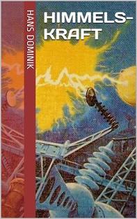 Himmelskraft - Librerie.coop