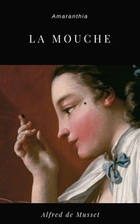 La Mouche - Librerie.coop