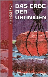 Das Erbe der Uraniden - Librerie.coop