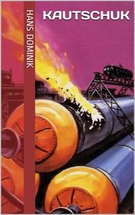 Kautschuk - Librerie.coop