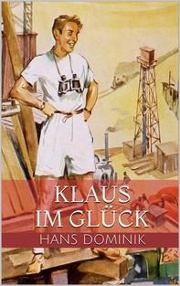 Klaus im Glück - Librerie.coop
