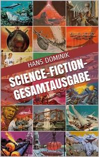 Science-Fiction-Gesamtausgabe - Librerie.coop