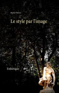 Le style par l'image - Librerie.coop