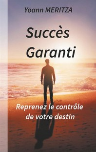 Succès Garanti - Librerie.coop