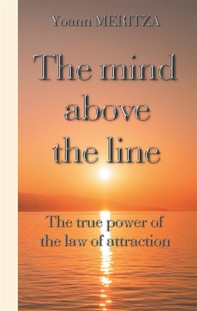 The mind above the line - Librerie.coop