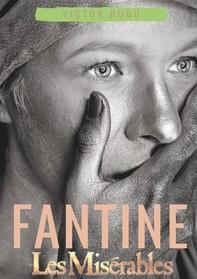Fantine - Librerie.coop