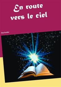 Connaître Dieu - Librerie.coop
