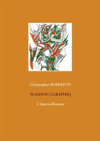 Flashon Cgraphiq - Librerie.coop