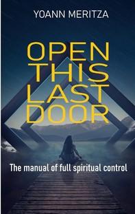 Open this last door - Librerie.coop