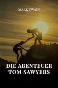 Die Abenteuer Tom Sawyers - Librerie.coop