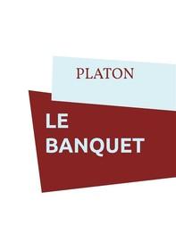 Le Banquet - Librerie.coop