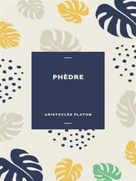 Phèdre - Librerie.coop