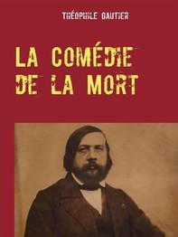 La Comédie de la Mort - Librerie.coop