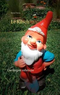 Le Kitsch - Librerie.coop