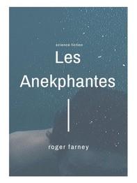 Les Anekphantes - Librerie.coop