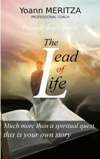 The lead of life - Librerie.coop