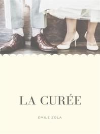 La Curée - Librerie.coop