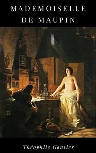 Mademoiselle de Maupin - Librerie.coop