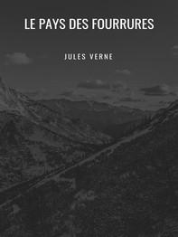 Le Pays des Fourrures - Librerie.coop