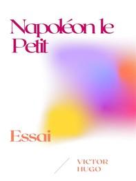 Napoléon le Petit - Librerie.coop