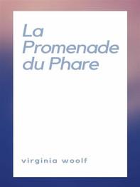 La Promenade du Phare - Librerie.coop