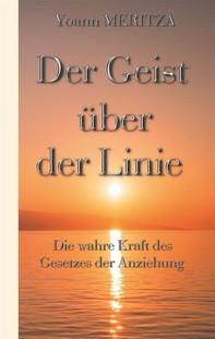 Der Geist über der Linie - Librerie.coop