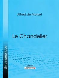 Le Chandelier - Librerie.coop