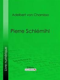 Pierre Schlémihl - Librerie.coop