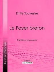 Le Foyer breton - copertina