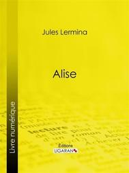Alise - copertina