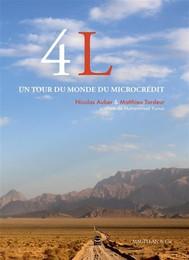 4L - Un tour du monde du microcrédit - copertina
