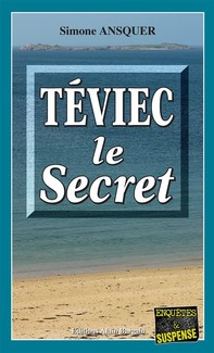 Téviec, le Secret - Librerie.coop