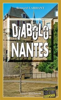 Diabolo-Nantes - Librerie.coop