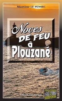 Noces de feu à Plouzané - Librerie.coop