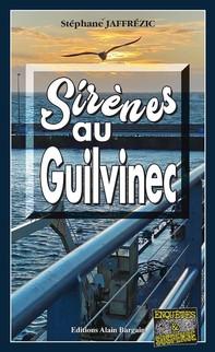 Sirènes au Guilvinec - Librerie.coop