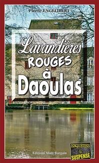 Lavandières rouges à Daoulas - Librerie.coop