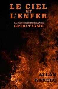 Le Ciel et l'Enfer - Librerie.coop