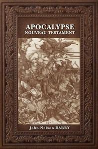 Apocalypse - Librerie.coop