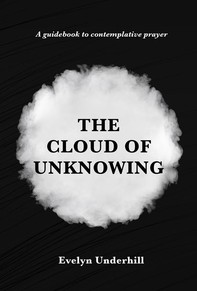 The Cloud of Unknowing - Librerie.coop