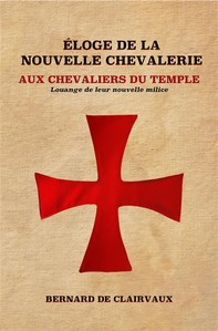 Éloge De La Nouvelle Chevalerie - Librerie.coop