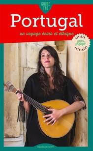 Alentejo et Ribatejo - copertina