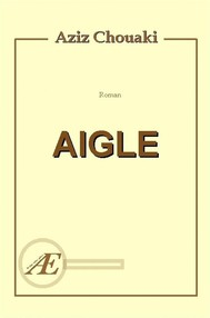 Aigle - copertina