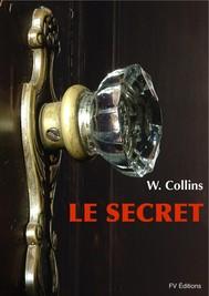 Le Secret - copertina